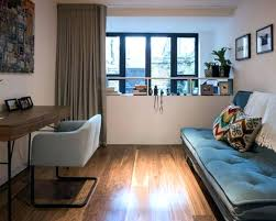 guest bedroom and office. Office Guest Room Combination Interesting Simple Home Decoration Magazine China . Bedroom And A