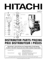 2016 parts list 1 5 mb pdf