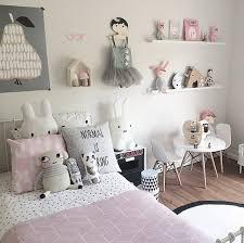 Babyzimmer Deko Mädchen | gerakaceh.info