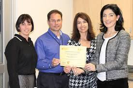Spain recognizes Parley's Dual Immersion program as exemplary    ParkRecord.com