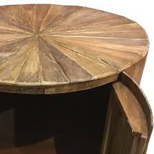 Altholz Tisch Wohnzimmer