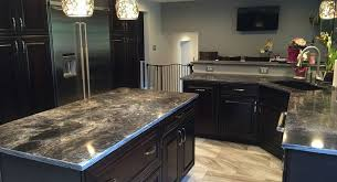 the best thing you can say about natural stones is they are very tough granite is more durable than marble but even marble is quite tough