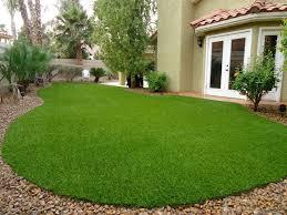 artificial grass las vegas. Tuscany Artificial Turf Grass Las Vegas