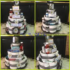 70th Birthday Cake Ideas For Mum Luxury Toilet Paper Over The Hill