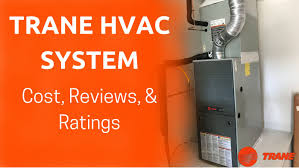 trane xv18 cost. Perfect Cost Trane HVAC System Cost Reviews Intended Xv18
