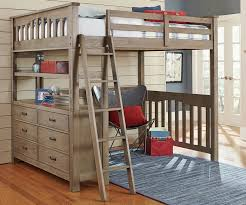 Bunk beds with dressers built in Plans Bunk Beds With Dresser Built In Dresser Dressers Walmart Kenwood Collection Loft With Bottom Yorokobaseyainfo Bunk Beds With Dresser Built In Yorklaorg