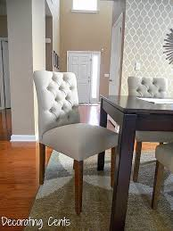target dining room chairs 18 fresh tar dining room furniture of target dining room chairs