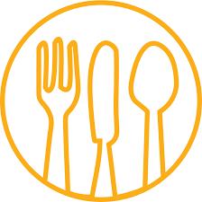 Risultati immagini per i nostri servizi ristorazione