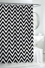 black white shower curtain black and white fabric shower curtain black white gold shower curtain