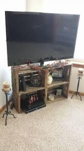 best  flat screen tv stands ideas on pinterest  flat screen