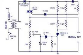 schumacher battery charger circuit diagram wiring diagram schumacher se-4020 schematic at Schumacher Battery Charger Schematics Diagram