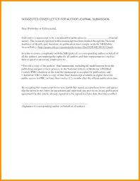 Kaiser Doctors Note For School Fake Dentist Note Template Excuses Template Doctors Excuse Free Note
