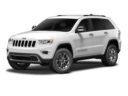 jeep 2015 white. Perfect White Used 2015 Jeep Grand Cherokee Limited 4x4 SUV Missoula MT With White 0