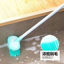 bathtub cleaning brush with long handle enjoy the floor brush brush clean long handle bathroom brush bathtub cleaning brush