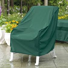 rattan garden furniture covers. Porch Furniture Covers Nice Chair For Outdoor Bay Patio Made To Measure Rattan Garden . A
