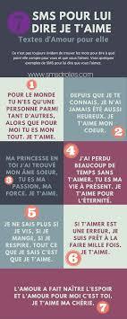 Meilleurs Textes Damour Pour Elle Citations Texte Amour