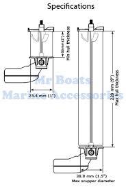 transducer lowrance x 38 wiring diagram transducer wiring transducer lowrance x 38 wiring diagram transducer wiring diagrams