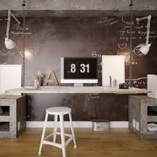 New office designs Innovative New Office Decoration Thumbnail Size The Office Trends Of Tomorrow Designs To Expect Home Fashion New Office Decoration New Design Concept Furniture Company Designs Home