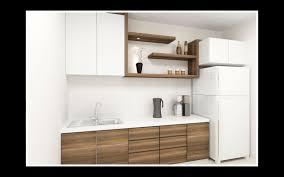 office pantry design. Office Pantry Design T