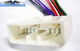 2004 chevy aveo radio wiring wiring diagram inside amazon com stereo wire harness chevy aveo 06 2006 car radio wiring 2004 chevy aveo radio wiring