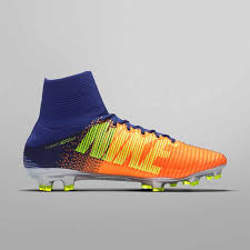 nike football boots. available: may 25th 2017 nike football boots