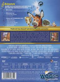Bo Und Der Weihnachtsstern Dvd Filme