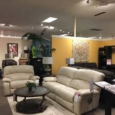 Ashley Furniture HomeStore 27 s & 38 Reviews Furniture