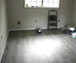 cleaning vinyl plank flooring karndean how to clean armstrong luxe shaw