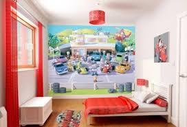 Mickey Mouse Bedroom Wallpaper Master Bedroom Interior Design Master Bedroom Designs For Mickey