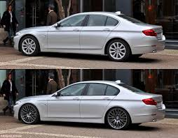 All BMW Models 2006 bmw 520d : BMW 520d 2006: Review, Amazing Pictures and Images – Look at the car