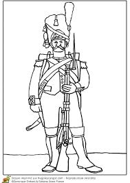 Coloriage Soldats Et Chevaliers Sur Hugolescargot Com Coloriage De Chevalier Hugo LescargotL