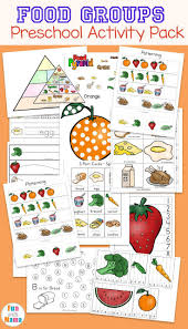 Small Picture The 25 best Food pyramid kids ideas on Pinterest Food groups