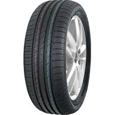 87.76 € | <b>Goodyear Efficientgrip Performance</b> XL <b>215/60</b> R17 100H