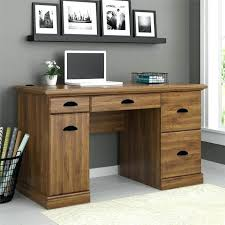 inexpensive office desk. Discount Office Desks Fice Used For Sale Brisbane . Inexpensive Desk I