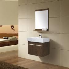 Design Bathroom Cabinets Bathroom Cabinet Designs Pictures