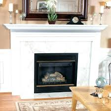 contemporary fireplace surrounds modern surround ideas mantels image of and e56 contemporary