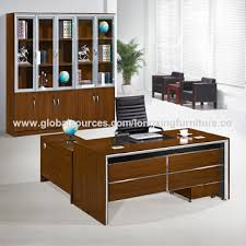 Nice office desk Small Study Office Desk Wholesale Cheap Executive Table China Office Desk Wholesale Cheap Executive Table Global Sources China Office Desk Wholesale Cheap Executive Table From Foshan