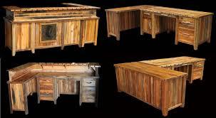 rustic office desk. wonderful desk 7220 inside rustic office desk