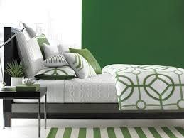 Emerald Green Bedroom Kitchen Ideas - Green bedroom