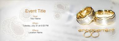 India Online Invitation Free Online Invitations India Evite For