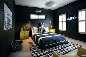 Bedroom Designs For Guys Best Bedroom Designs For Guys Bedroom Best Guys Bedroom Decor