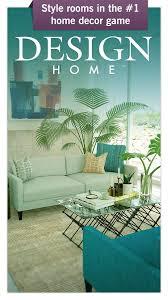 new homes design site image home design home home interior design