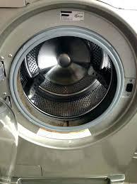 washing machine no agitator. Modren Washing Non He Washers 2017 Washing Machines No Agitator High Efficiency  Machine With Mold Drum Intended H