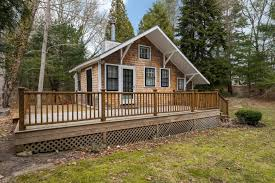Small Picture Small Modular Cottages Prefab Cottage HousePefabricated Cottage