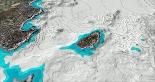 3d Nautical Chart Digital Platinum Navionics Videos