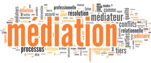 """Résultat de recherche d'images pour """"formation médiation"""""""