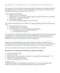 Corporate Meeting Minutes Form First Shareholder Meeting Minutes Template First Shareholder