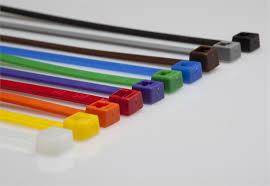 Αποτέλεσμα εικόνας για Plastic Cable Ties