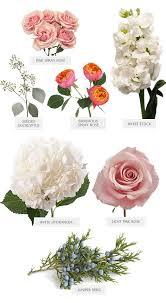 flowerbox centerpiece recipe
