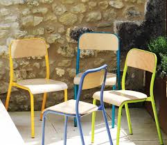 French School Chair | dining | Pinterest | School chairs, Stools ...